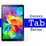 Samsung TAB series