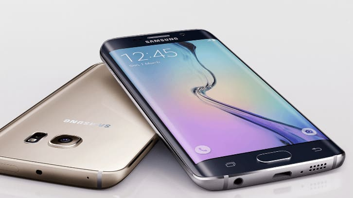Samsung A50 reparatie tarieven
